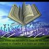 abdou-4-islam