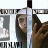 rap--underground