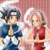 sakura-love-sasuke-90