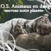 Sauvont-Les-Animaux