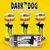 dark-dogs
