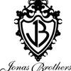 x---Jonas-Brothers