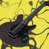 hard-rock-10