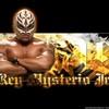 x-rey-mysterii0-619-x