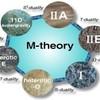 la-theorie-theriquement
