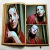 Malory2008