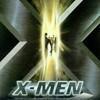 x-men-univers