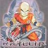 power-of-krillin