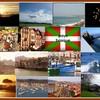 paysagesduPays-Basque