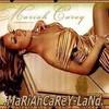 MariahCarey-Land