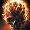 inferno-boys2