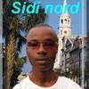 sidinord