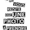 la-vie-des-5eme3