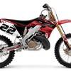 l-biker-62