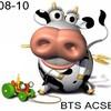bts-acse-08-10