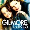 gagilmoregirls