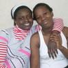 tandiannoba