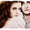 fiction-harry-potter-8