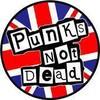 punk-music54