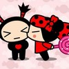 puCca-3m0tii0n