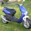 scootermandu33