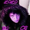 zozodu02