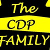 The-cdp-family