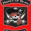 u-pirates