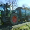 tractor24
