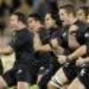 x-petit-rugbyman-9-x