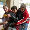 voyage-espagne-2008-LM