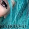 hairto-u