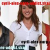 cyril-alex-caro-addict