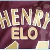 elohenry