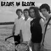 bearsinblack31