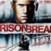 ooo-prison-break-ooo