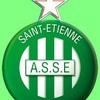 Asse--09