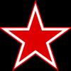 opinion-communiste