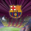 barcelone3838