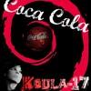 koula-17
