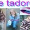 lalascardu59510