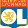 olymplyonnais