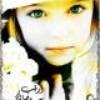 youssef-simo1100