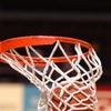 Les-Basketeur59
