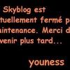 younes220
