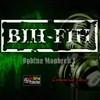 bih-fihrap