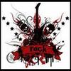 rockblog-du-91