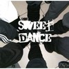sweet-dance