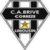 Ca-Brive-Times