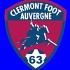 Clermont--Foot